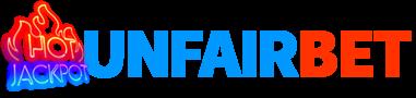 UnfairBet